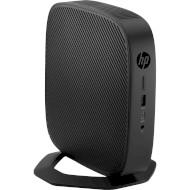 Тонкий клієнт HP t540 (1X6E8AA)