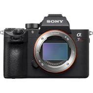 Фотоапарат SONY Alpha 7R IIIA Body (ILCE7RM3AB.CEC)