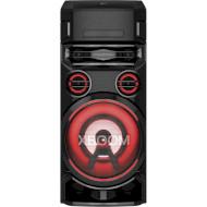 Акустична система для вечірок LG XBoom ON88
