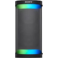 Акустична система для вечірок SONY SRS-XP500B (SRSXP500B.RU1)