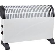 Конвектор електричний VOLTRONIC MS-5904