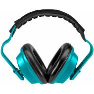 Навушники протишумні TOTAL TSP701