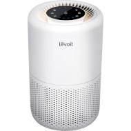 Очищувач повітря LEVOIT Air Purifier Core 200S White (HEAPAPLVSEU0064)