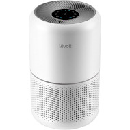 Очищувач повітря LEVOIT Air Purifier Core 300 White (HEAPAPLVNEU0036)