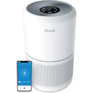 Очищувач повітря LEVOIT Air Purifier Core 300S White (HEAPAPLVSEU0073)