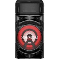 Акустична система для вечірок LG XBoom ON66