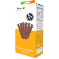 Набір картриджів для 3D ручки POLAROID Brown (3D-FL-PL-2510-00)