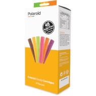 Набір картриджів для 3D ручки POLAROID Multicolor (3D-FL-PL-2504-00)
