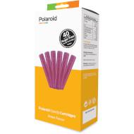 Набір картриджів для 3D ручки POLAROID Violet (3D-FL-PL-2509-00)