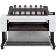 """Широкоформатний принтер 36"""" HP DesignJet T1600 (3EK10A)"""