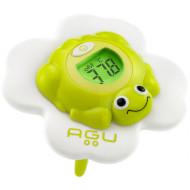 Термометр AGU BABY AG Froggy (3370125)