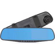 Автомобільний відеореєстратор VOLTRONIC DVR 1080HD