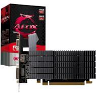 Відеокарта AFOX Radeon HD 5450 1GB (AF5450-1024D3L4)