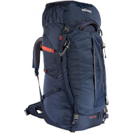Туристичний рюкзак TATONKA Norix 65 Navy (1386.004)
