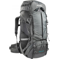 Туристичний рюкзак TATONKA Yukon 50+10 Titan Grey (1343.021)
