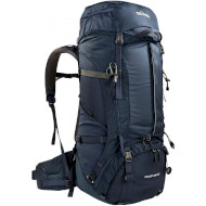 Туристичний рюкзак TATONKA Yukon 60+10 Navy (1344.004)