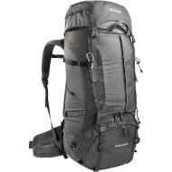 Туристичний рюкзак TATONKA Yukon 60+10 Titan Grey (1344.021)