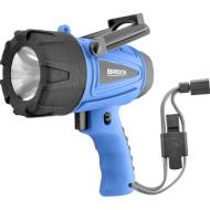 Інспекційний ліхтар BREVIA LED Working Light 11600