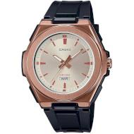 Годинник CASIO Collection LWA-300HRG-5EVEF