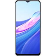 Смартфон VIVO Y31 4/64GB Ocean Blue
