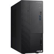 Комп'ютер ASUS ExpertCenter D5 Mini Tower D500MAES (90PF0241-M09860)