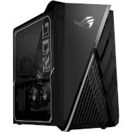 Комп'ютер ASUS ROG Strix G35DXv07