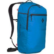 Туристичний рюкзак BLACK DIAMOND Trail Zip Kingfisher (681229.4015)