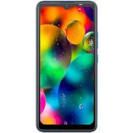 Смартфон TECNO Pop 4 LTE 2/32GB Aqua Blue