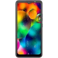 Смартфон TECNO Pop 4 LTE 2/32GB Slate Gray