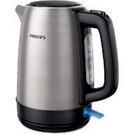 Електрочайник PHILIPS Daily Collection HD9350/90