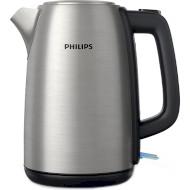 Електрочайник PHILIPS Viva Collection HD9351/90