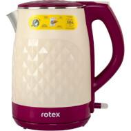Електрочайник ROTEX RKT55-R
