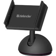 Автотримач для смартфона DEFENDER CH-117+ (29117)