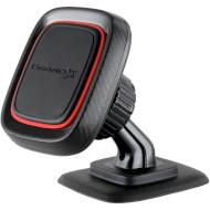 Автотримач для смартфона GRAND-X MT-12