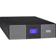 ДБЖ EATON 9PX 5000i RT3U Netpack (9PX5KIRTN)