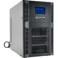 ДБЖ SVC PT-2KS-LCD