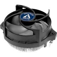 Кулер для процесора ARCTIC Alpine 23 CO (ACALP00036A)