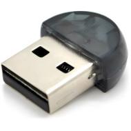 Bluetooth адаптер VOLTRONIC BT830