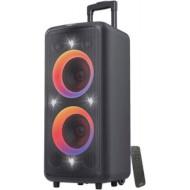 Акустична система для вечірок F&D PA300