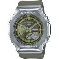 Годинник CASIO G-SHOCK Youth GM-S2100-3AER