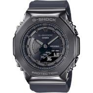 Годинник CASIO G-SHOCK Youth GM-S2100B-8AER