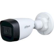 Камера відеоспостереження DAHUA DH-HAC-HFW1500CP (2.8)