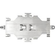 Монтажний кронштейн MIKROTIK DINrail PRO kit для пристроїв серії LtAP mini