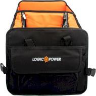 Органайзер в багажник LOGICPOWER з охолоджуючим відсіком (LP13671)