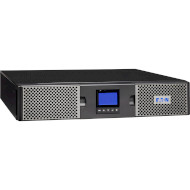 ДБЖ EATON 9PX 1000i RT2U Netpack (9103-53748-KIT)
