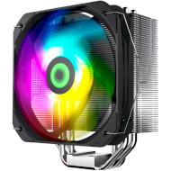 Кулер для процесора GAMEMAX Sigma 540 ARGB