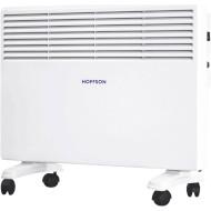 Конвектор електричний HOFFSON HFHT-4350