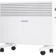 Конвектор електричний HOFFSON HFHT-4351