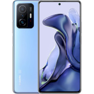 Смартфон XIAOMI 11T 8/128GB Celestial Blue