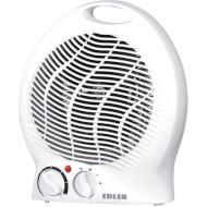 Тепловентилятор EDLER EDHT-8841